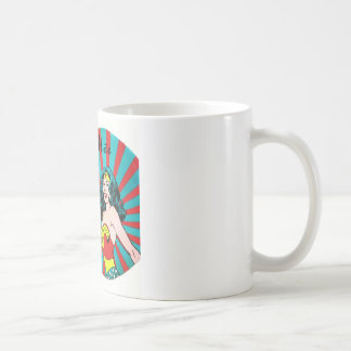 Mug - Day of the Mothers