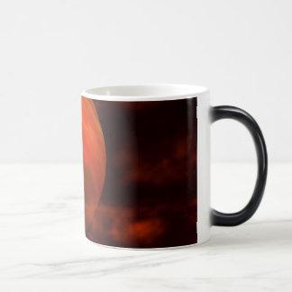 ~Mug~ de Explanet BLR 2322 C Taza Mágica