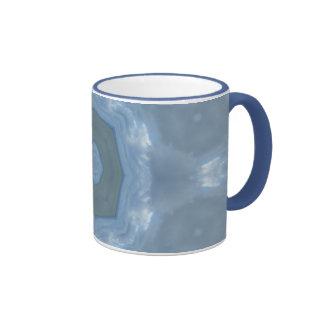 ~Mug~ de Lazuline Taza A Dos Colores
