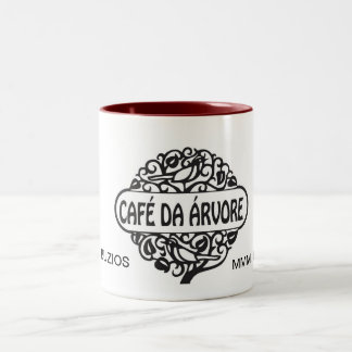 mug delights