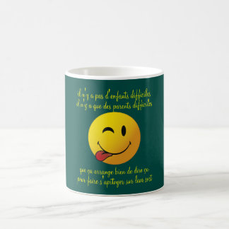 mug difficult parents
