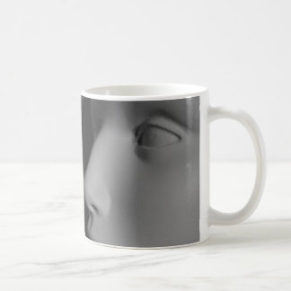 Mug: Dimension of Self Coffee Mug