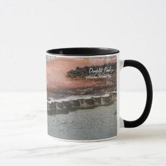 Mug: Doublet Pool Mineral Deposits #1 (Ringer) Mug