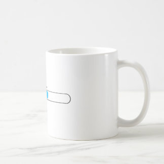 Mug Downloading… ClickforGraph