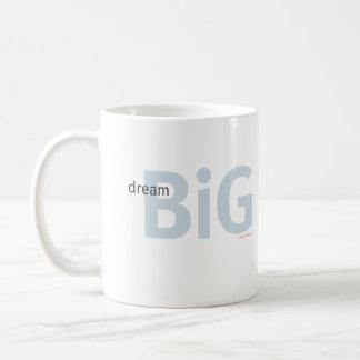 mug_dreambig.ai taza