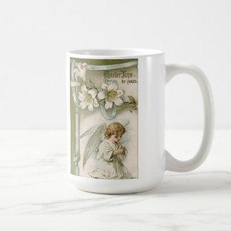 Mug: Easter Joys