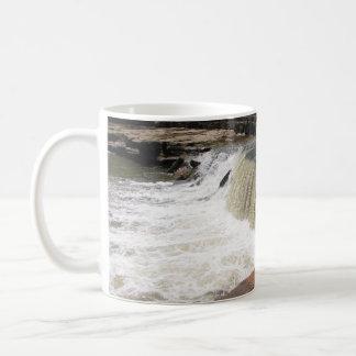 Mug:  Elk Falls, Kansas Coffee Mug