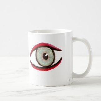 """Mug """"Eye """""""