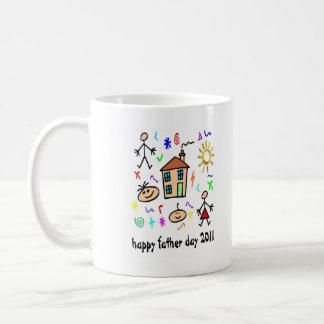 Mug - Father Day
