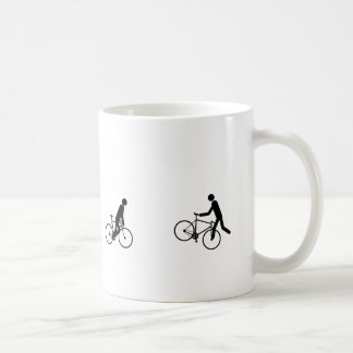 Mug Fixiesutra Tazas