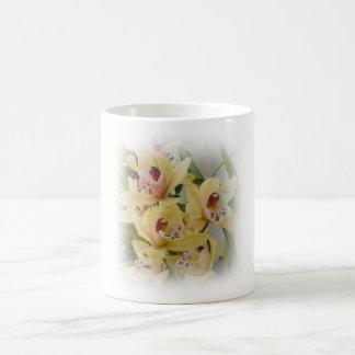 Mug Flores 01