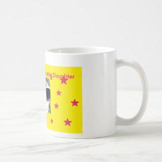 mug for Amber