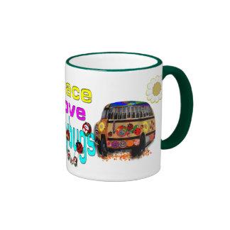 Mug for Mum