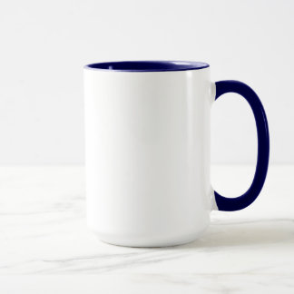 Mug for people around insecure people