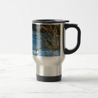 Mug  for travelling Photo Coleltte