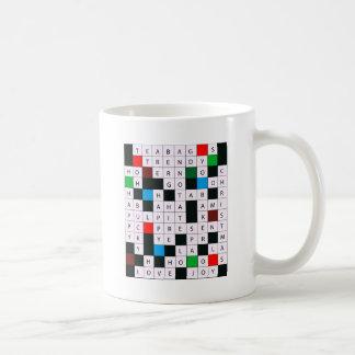 Mug for your Coffee or Tea etc.