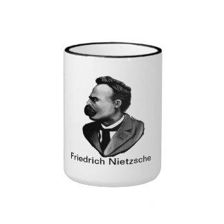 Mug Friedrich Nietzsche