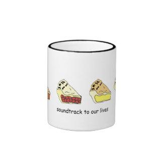 mug full o pies