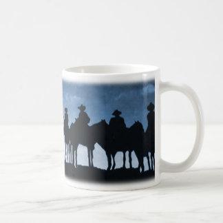 mug_full_western3 coffee mug