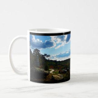 Mug - Gettysburg Little Roundtop