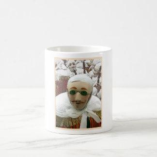 mug Gilles