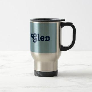 Mug Glen