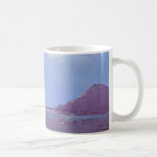 Mug - Grace