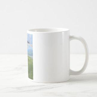Mug Grand Teton's