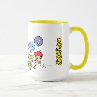 Mug-Group-pity-Orelhinha Mug
