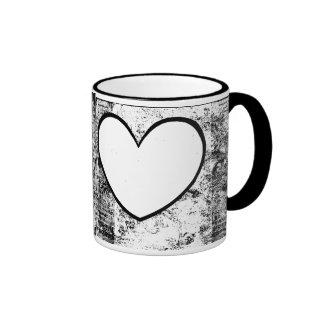 Mug Heart Photo Insert blk_wht.png