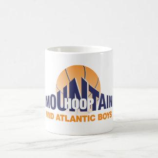 Mug - Hoop Mountain Mid Atlantic