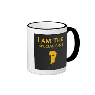Mug - I am the special one