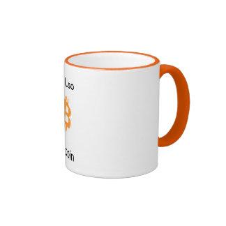 Mug I Use Bitcoin