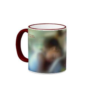 Mug II: Hush Little Baby,