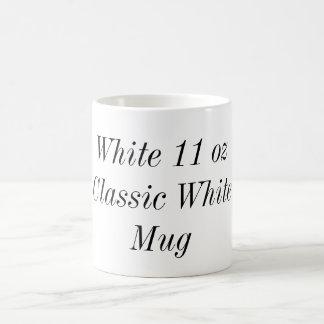 Mug Image