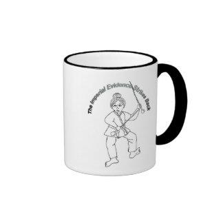 mug imperial evidence