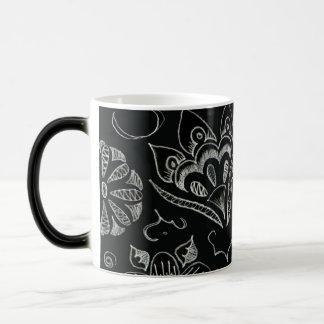 Mug in Black