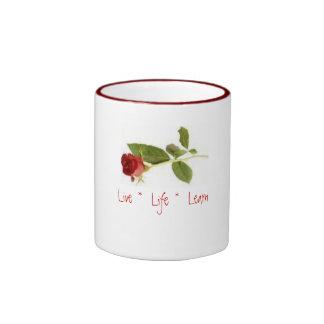 Mug Inspirational Briana