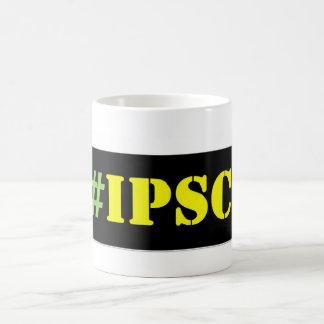 Mug #IPSC [VAIN]