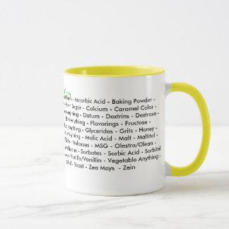 Mug - It's All Corn