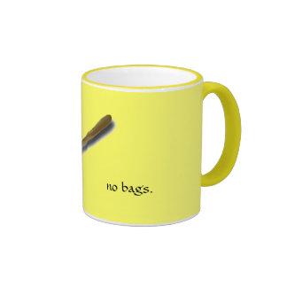 Mug - Keep it loose ...