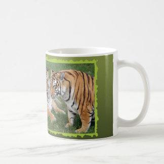 mug-khan-china-38