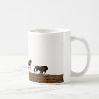 Mug - Kick it Up