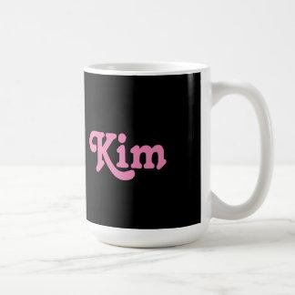 Mug Kim