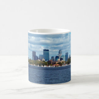 Mug: Lake Calhoun - Minneapolis, MN