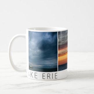 Mug - Lake Erie