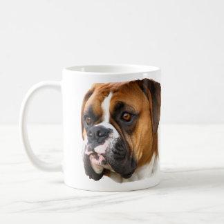 MUG: Lexx Dog Coffee Mug