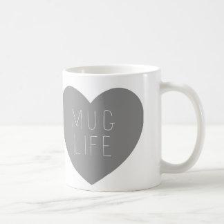 Mug Life 11 oz Mug