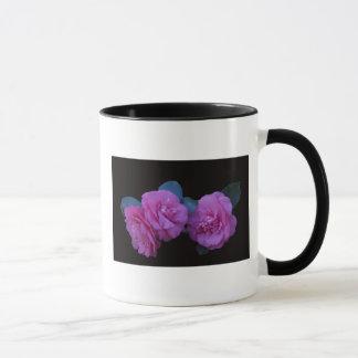 Mug, Life is not the way . . . Mug