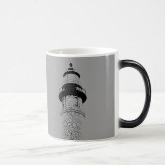 Mug-lighthouse 010 magic mug